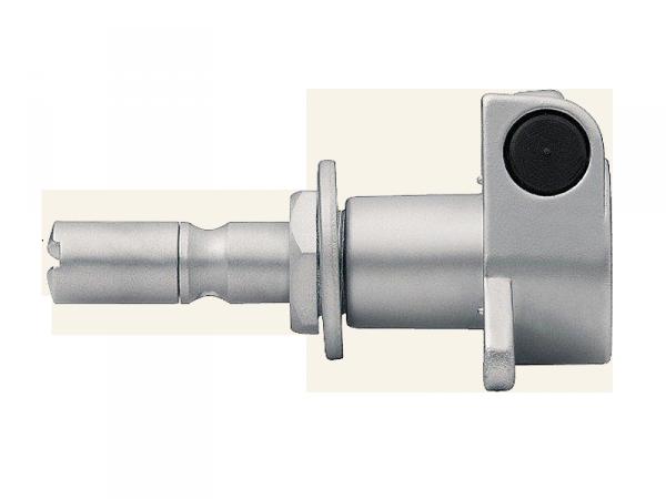 Pojedynczy klucz blokowany FRAMUS (SCR, L)