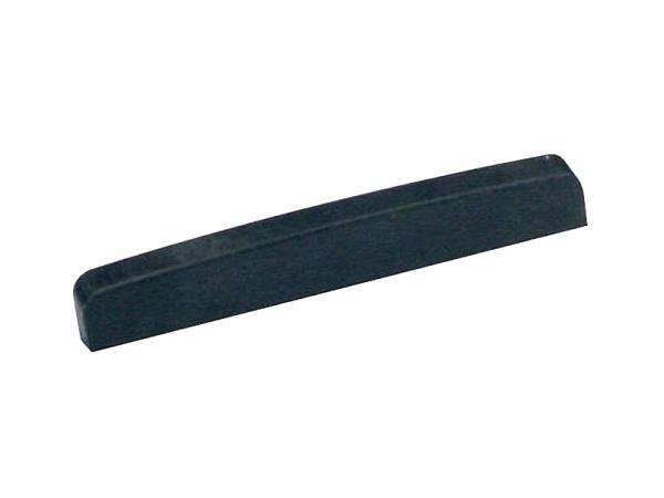 Siodełko szyjki HOSCO NTC-3 (carbon)