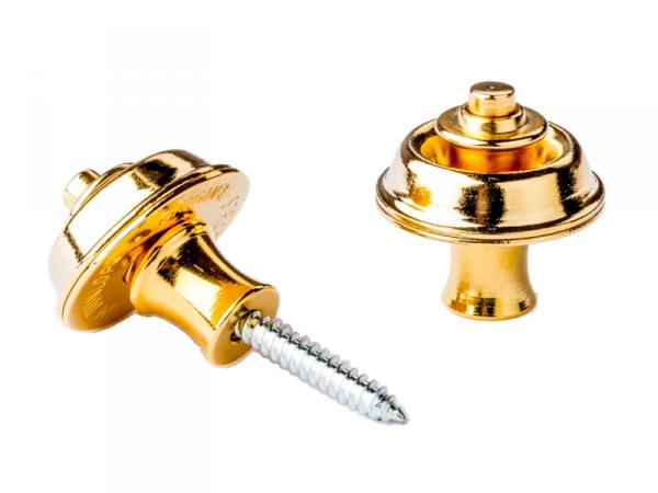 DUNLOP Strap Lock Original System (GD)