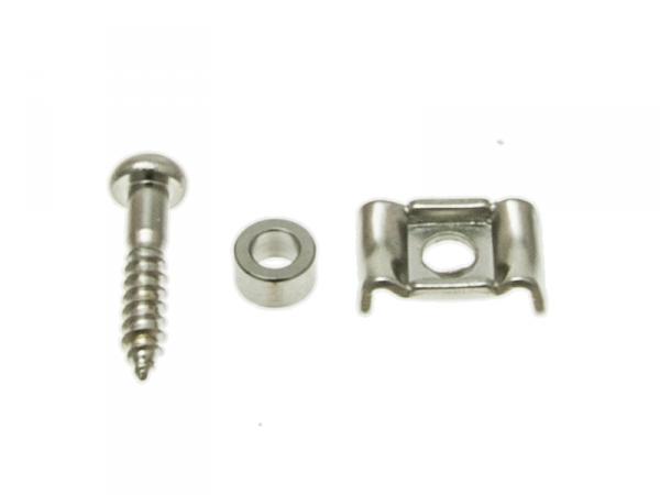 Docisk strun GOTOH RG105 (N)