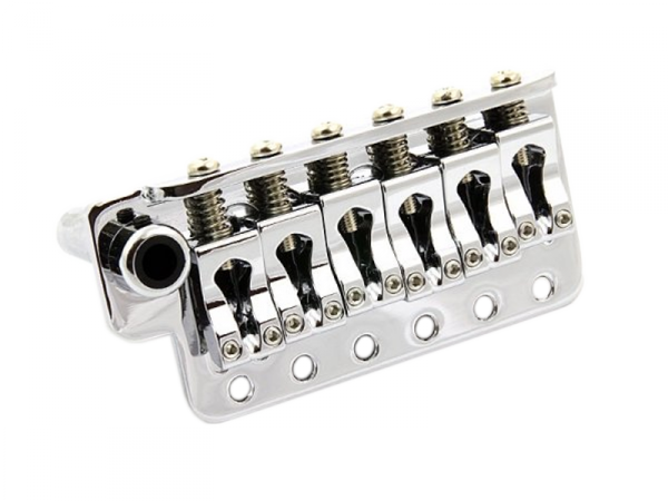 Tremolo GOTOH 510T-BS2 (CR)
