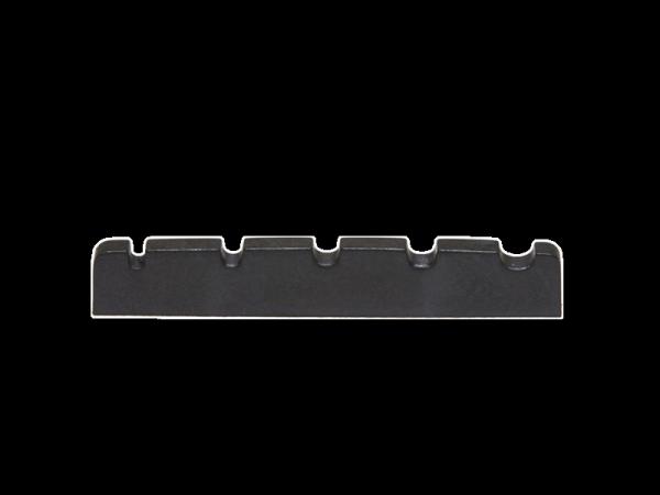 GRAPH TECH siodełko TUSQ XL PT 1401 00 5-str