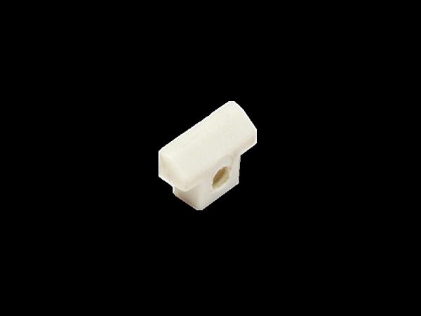 Siodełka GRAPH-TECH TUSQ Tune-o-matic ABR-1 PQ-840