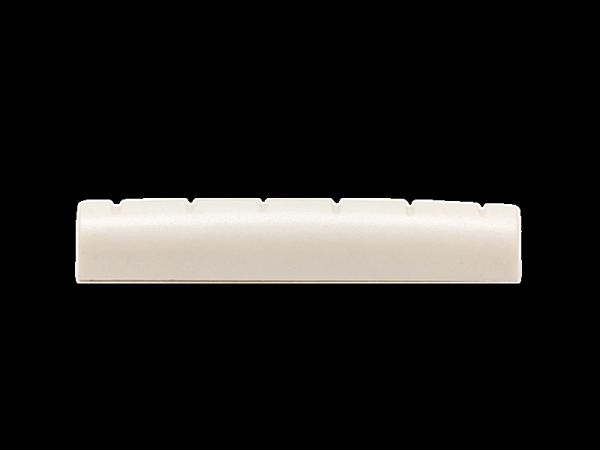 GRAPH TECH siodełko leworęczne TUSQ PQ 6260 L0