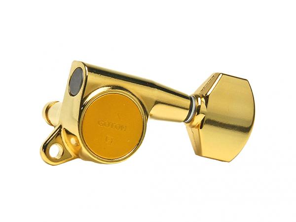 Klucze blokowane GOTOH SG381-07 MG (GD,6L)