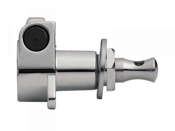 Pojedynczy klucz FRAMUS Standard (CR, R)