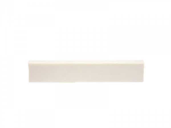 "GRAPH TECH materiał TUSQ PQ 4187 00 (3/16"")"