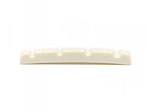 GRAPH TECH siodełko NuBone LC 1204 P. Bass