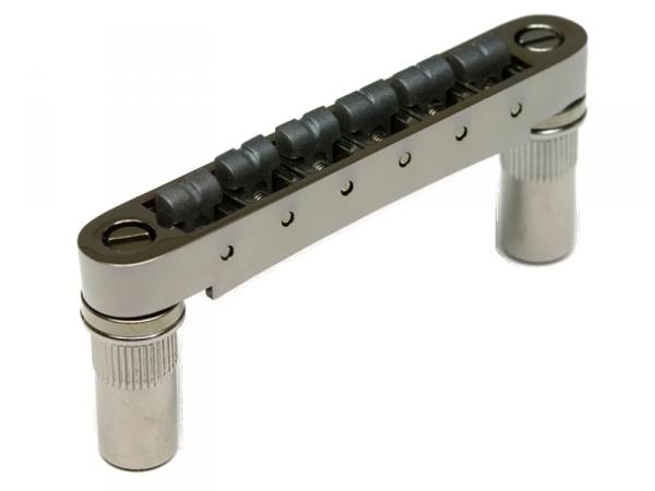 Mostek GRAPH TECH ResoMax NV2 6,3mm (BN)