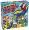 Tactic Gra Papugowy zawrót głowy