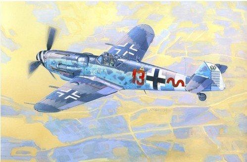 Mistercraft MASTERCRAFT Fw-190 D-9 R udel