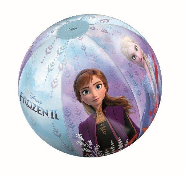 Mondo Frozen piłka plażowa