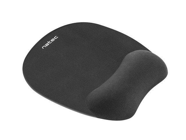 Podkładka ergonomiczna pod mysz CHIPMUNK