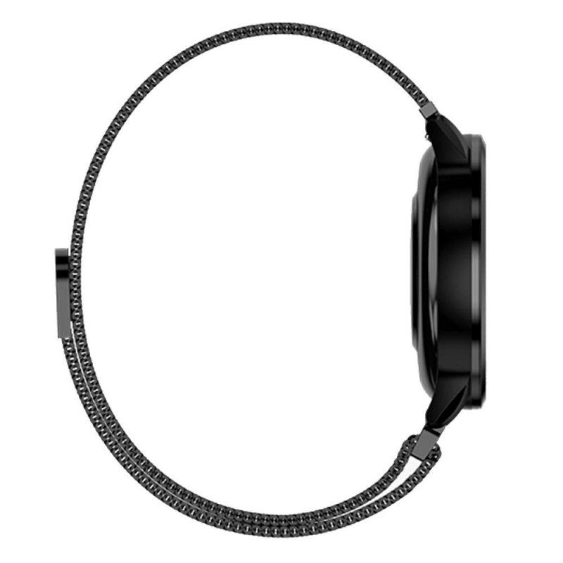 Opaska smartband