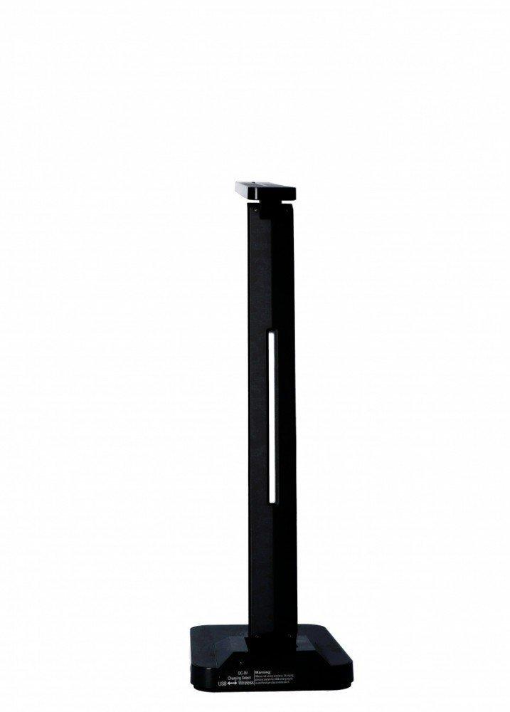 Lampa biurkowa LED ML3100 Lux Indukcja