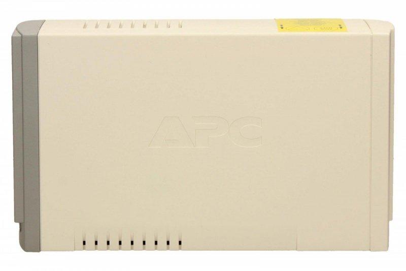 BACK-UPS CS 350VA USB/SERIAL 230V  BK350EI