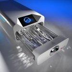 Rewolucyjny autoklaw Enbio – postaw na sprawdzoną jakość