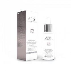 APIS Serum pod oczy liftingujące i redukujące cienie z kompleksem Eye'fectiveTM complex, 30 ml