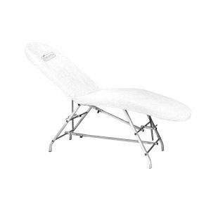 BIELENDA Pokrowiec na fotel (duży) wym.110 x220