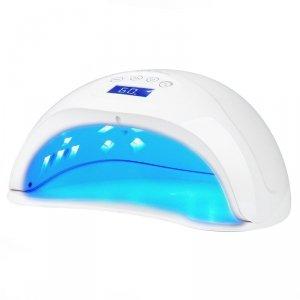 LAMPA UV LED SUN 5 PLUS 48 W