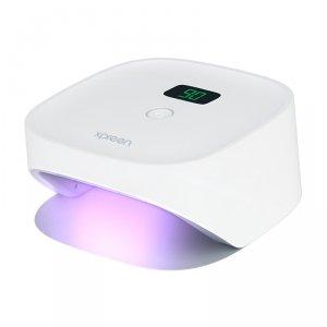 LAMPA UV LED PRZENOŚNA XPREEN XPRE018