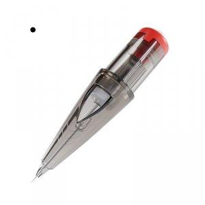 Igły Kartridże El Cartel 0.35mm 1RL Liner 10 szt.