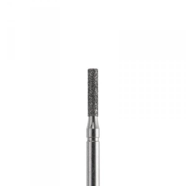 FREZ DIAMENTOWY CYLINDER 1,8/8mm ACURATA