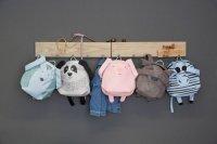 tornistry  i plecaki dla dziecka