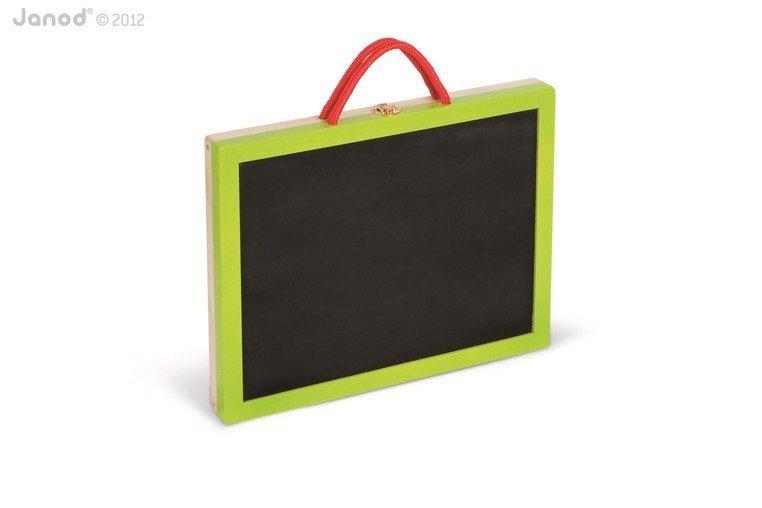 magnetyczna walizeczka tablica www.tuliki.pl