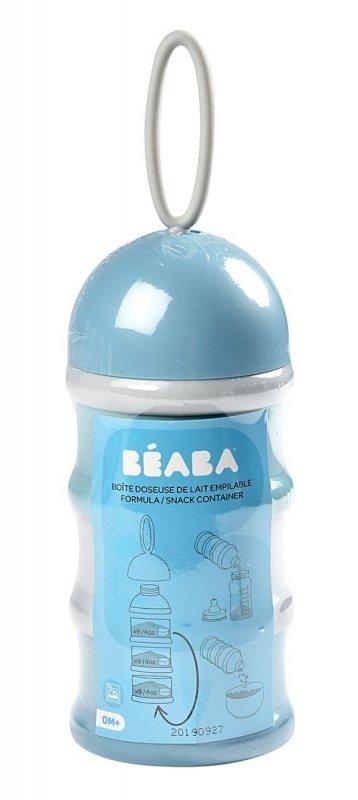 pojemnik na mleko w proszku www.tuliki.pl