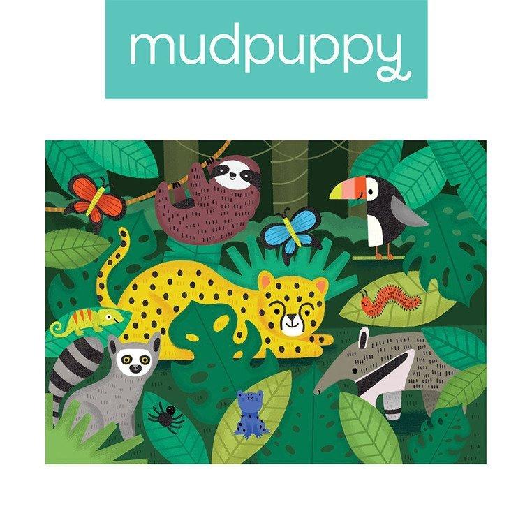 puzzle sensoryczne www.tuliki.pl