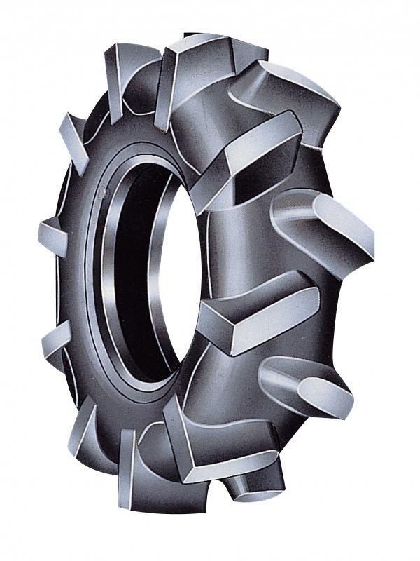 DURO HF251 4.50-10 4PR TL