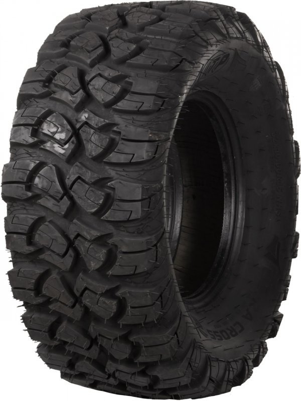ITP ULTRACROSS R-SPEC 30x10R14(255/80R14) 71M TL 8PR M+S 6E0083 #E Made in USA