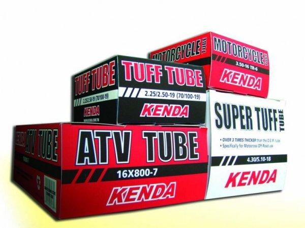Dętka KENDA 21x7-10 TR-6 1.2-1.3 mm