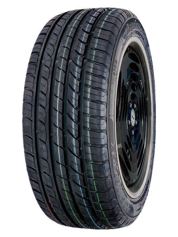 WINDFORCE 285/45R22 ROADFORS UHP 114V XL 4PR TL #E 3WI946H1