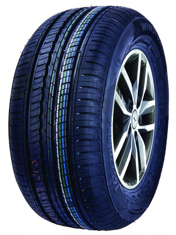 WINDFORCE 195/60R15 CATCHGRE GP100 88H TL #E WI039H1