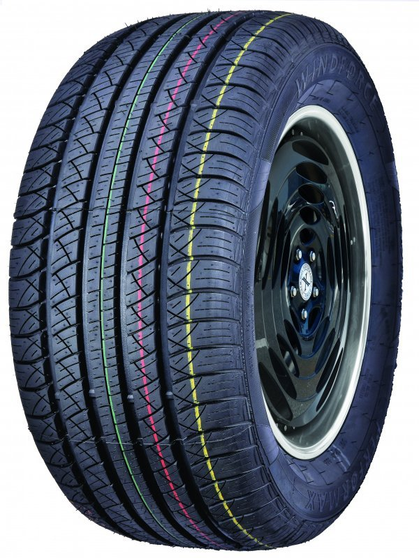 WINDFORCE 235/60R17 PERFORMAX SUV 106H XL TL #E WI351H1