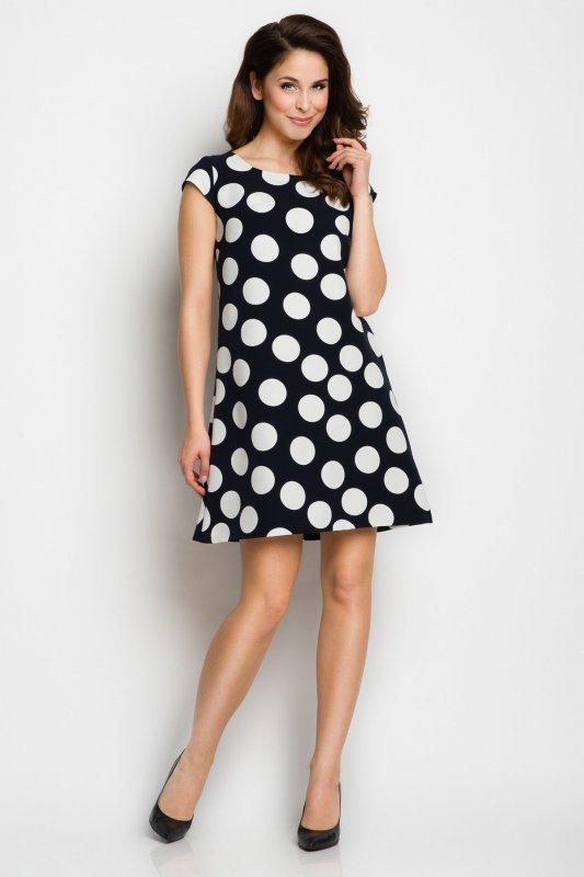 Sukienka A99