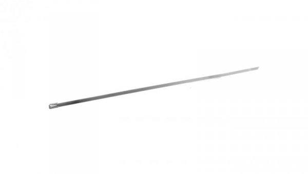 Taśma kablowa stalowa TSB 40/5-304 E01TK-03020200301 /100szt./