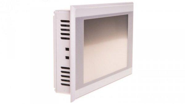 Panel 7 cali kolor ETH, PLC, CAN, RS232, RS485 XV-102-D6-70TWRC-10 142538