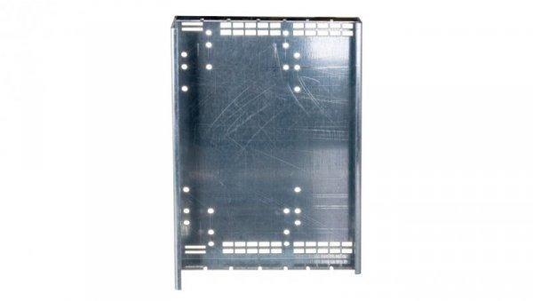 Płyta montażowa 600mm stal XVTL-IZM-6 115149