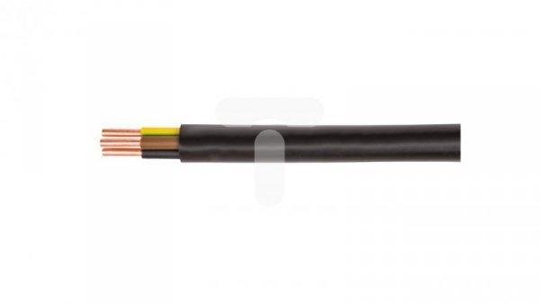 Kabel energetyczny YKY 4x50 0,6/1kV /bębnowy/