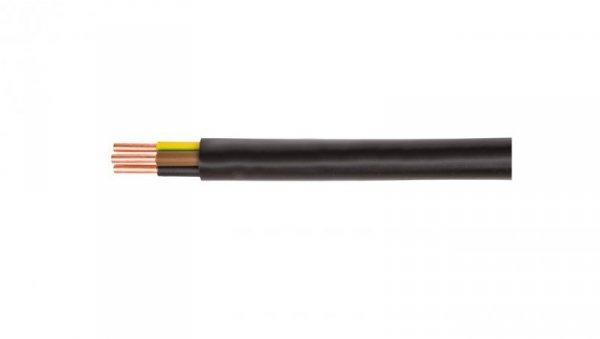 Kabel energetyczny YKY 4x120 SM 0,6/1kV /bębnowy/