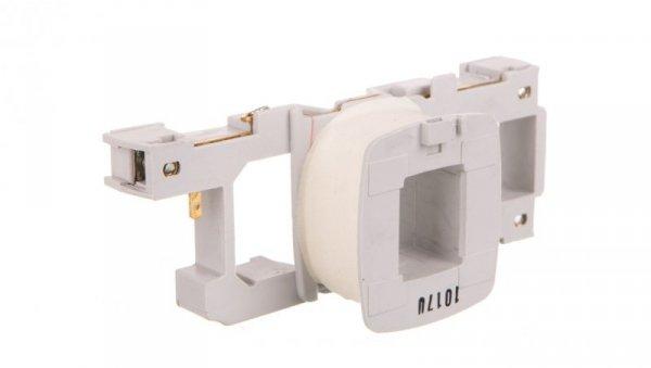 Cewka stycznika 380V AC LB4AU 104655 /5szt./