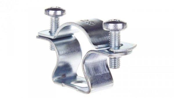 Uchwyt 5220 ZNM OMEGA