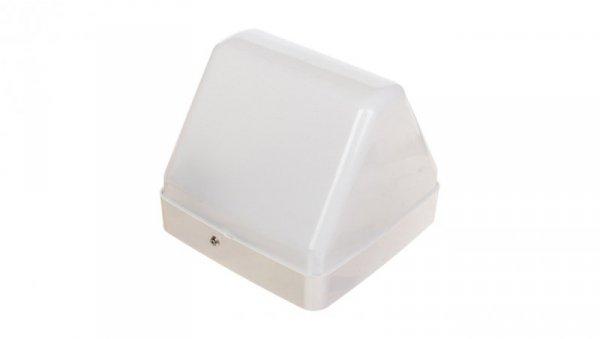 Oprawa hermetyczna ogólnego zastosowania 60W A60/E27 230V IP44 AVR71