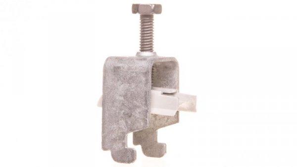 Obejma kabłąkowa do szyn profilowych 12-16mm 2056N 16 FT 1163167 /100szt./