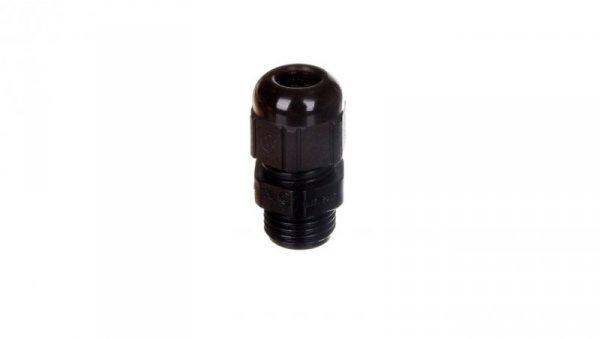 Dławnica kablowa poliamidowa PG7 IP68 SKINTOP ST 7 czarna 53015200