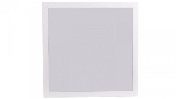 Oprawa FINESTRA 2x24W TC-L IP44 EVG RAL biały PX0903322