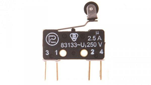 Łącznik miniaturowy 83133-54 ER-14.1
